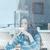 koffiepauze · cafe · mooie · tiener · meisje - stockfoto © stokkete