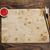 中国語 · 木板 · アンティーク · 紙 · スペース · 木材 - ストックフォト © stokkete