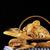 francés · baguette · panadería · alimentos · madera - foto stock © stokkete