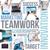 ビジネス · チームワーク · 文字 · ビジネスチーム · 作業 - ストックフォト © stokkete