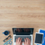 ビジネスマン · クレジットカード · デジタル · タブレット · 小さな - ストックフォト © stokkete