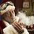 portret · starszy · człowiek · kamery · osoby · emocji - zdjęcia stock © stokkete