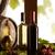 wine stock photo © stokkete
