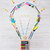 creative light bulb stock photo © stokkete