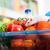 нездоровой · пищи · торговых · диета · жирный · жареный - Сток-фото © stokkete