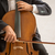 professional cellist playing his instrument stock photo © stokkete