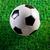 football · formation · équipement · vert · artificielle · gazon - photo stock © stokkete