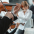classical music symphony orchestra performance stock photo © stokkete