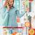 telefon · hív · áruház · gyönyörű · fiatal · nő · élelmiszer - stock fotó © stokkete