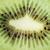 kiwi · fruto · fresco · isolado - foto stock © stokkete