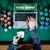 online · gokken · speler · chips · laptop · casino - stockfoto © stokkete