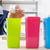 biuro · odpadów · biznesmen · inny · papieru - zdjęcia stock © stokkete