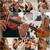 música · clássica · colagem · fotos · profissional · músicos · jogar - foto stock © stokkete