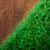 herbe · artificielle · photo · peu · profond · texture · football · jardin - photo stock © stokkete