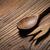 fából · készült · konyha · kellékek · régi · fa · fa · padló - stock fotó © stokkete