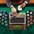 online casino and poker stock photo © stokkete