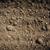 suelo · suciedad · resumen · textura · naturaleza · fondo - foto stock © stokkete