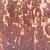 háttér · rozsdás · öreg · fémes · fal · barna - stock fotó © stoonn