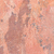 végtelenített · piros · gránit · textúra · közelkép · fotó - stock fotó © stoonn