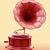 bağbozumu · gramofon · disk · yalıtılmış · beyaz · müzik - stok fotoğraf © stoonn