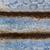 старые · ржавые · цинк · железной · текстуры · стены - Сток-фото © stoonn