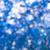 blurred lights circular bokeh abstract stock photo © stoonn
