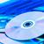 cd · coprire · isolato · bianco · computer · musica - foto d'archivio © stoonn
