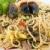 タイ · ヌードル · 食品 - ストックフォト © stoonn