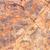 cinza · sem · costura · pedra · abstrato · superfície · grão - foto stock © stoonn