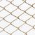 łańcucha · link · ogrodzenia · lesie · Błękitne · niebo - zdjęcia stock © stoonn