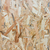 close up texture of oriented strand board   osb stock photo © stoonn