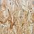 テクスチャ · ボード · 木材 · 作品 · 壁 - ストックフォト © stoonn