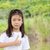 retrato · feliz · jóvenes · Asia · mujer · voluntario - foto stock © stoonn