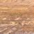 kő · mészkő · aszfalt · köteg · tájkép · kő - stock fotó © stoonn
