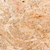 ボード · 表示 · テクスチャ · ツリー · 木材 - ストックフォト © stoonn