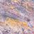 abstrato · malaquita · pedra · textura · padrão · sem · costura - foto stock © stoonn