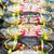 żyć · Krab · plaży · tekstury · morza - zdjęcia stock © stoonn