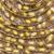 silkworm cocoons stock photo © stoonn