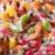 színes · cukorka · textúra · háttér · fehér · kókusz - stock fotó © stoonn