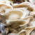 produzir · orgânico · cogumelos · exibir · agricultores · mercado - foto stock © stoonn