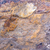 surface of stone stock photo © stoonn