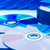 üres · cd · adat · lemez · izolált · fehér - stock fotó © stoonn
