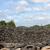 używany · opon · recyklingu · starych · opony - zdjęcia stock © stoonn