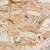 hout · bouw · natuur · achtergrond · boord - stockfoto © stoonn