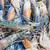 fraîches · crevettes · crevettes · marché · rivière · restaurant - photo stock © stoonn