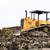 bewegende · vuil · landscaping · nieuw · huis · gebouw · werk - stockfoto © stoonn