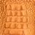 marrom · serpente · padrão · imitação · abstrato · projeto - foto stock © stoonn