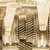 close up cog wheels gears stock photo © stoonn