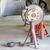 車 · サスペンション · 3dのレンダリング · ホイール · 金属 · 電源 - ストックフォト © stoonn