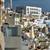 miasta · santorini · ściany · wygaśnięcia · krajobraz · morza - zdjęcia stock © stoyanh